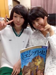 尾崎由衣の画像 p1_27