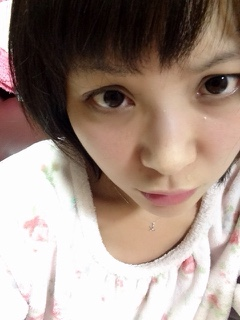 尾崎由衣の画像 p1_11