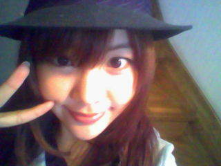 尾崎由衣の画像 p1_29