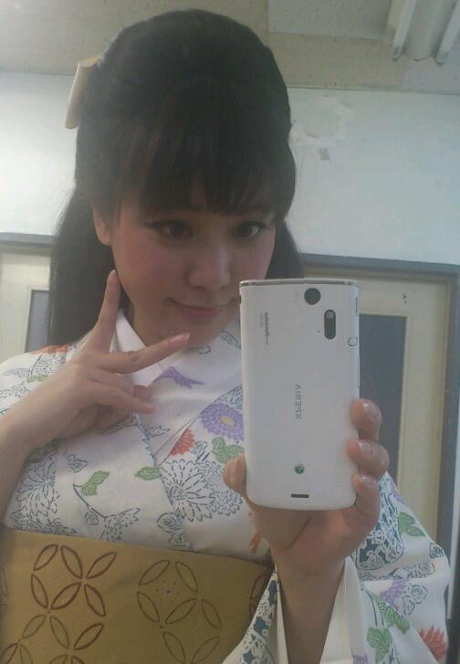 尾崎由衣の画像 p1_18