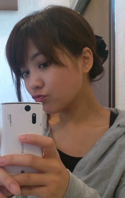 尾崎由衣の画像 p1_36