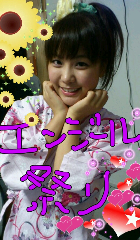 尾崎由衣の画像 p1_12