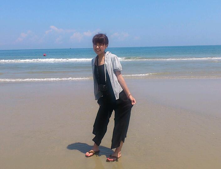 尾崎由衣の画像 p1_8